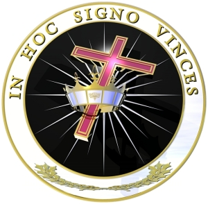 Knights Templar Canton Ohio
